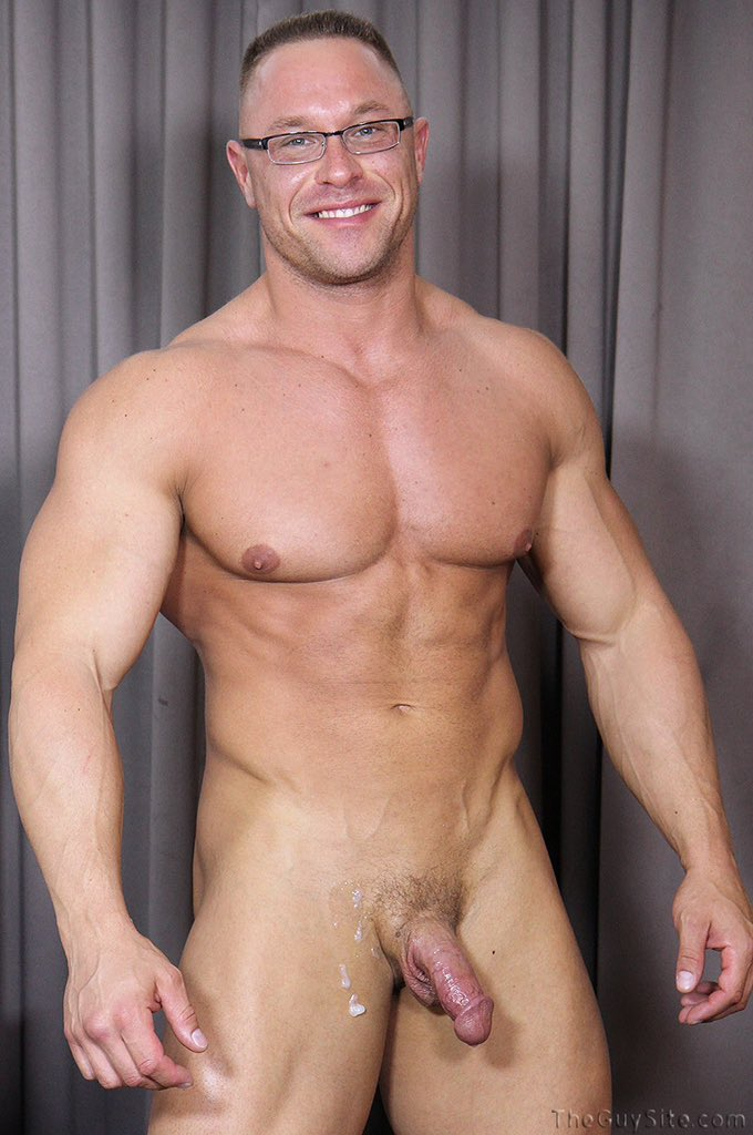 from Kristian indonesian hot muscle man porn