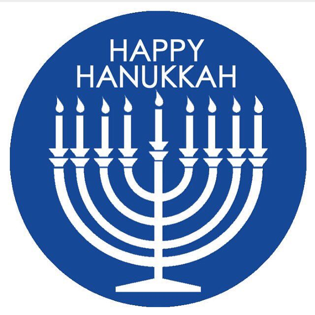 Wishing my Jewish friends in Israel and across the world a #HappyHanukkah #Hanukkah #Hanukkah2015 https://t.co/kWOh4tTmxW