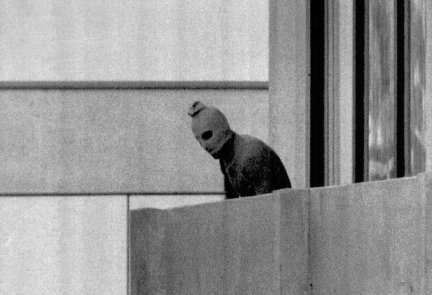 READ what Muslim Terrorists did to my people   at the Summer Olympics in Munich in 1972:  https://t.co/m1NBczOzWI https://t.co/uUV2GjCpJu