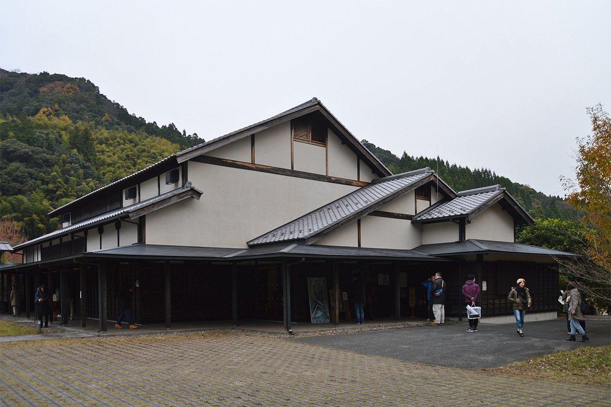 ハウス 田川 クラブ