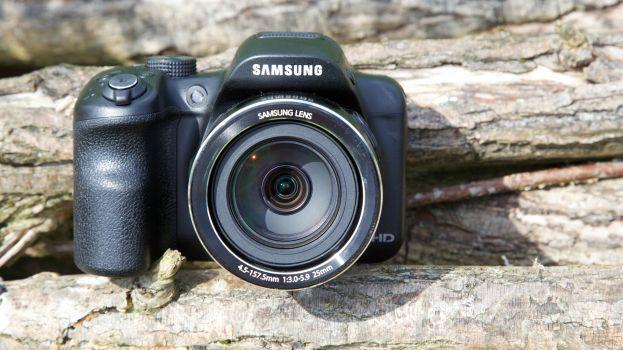 Как определить год выпуска у фотоаппарата фэд зрелые