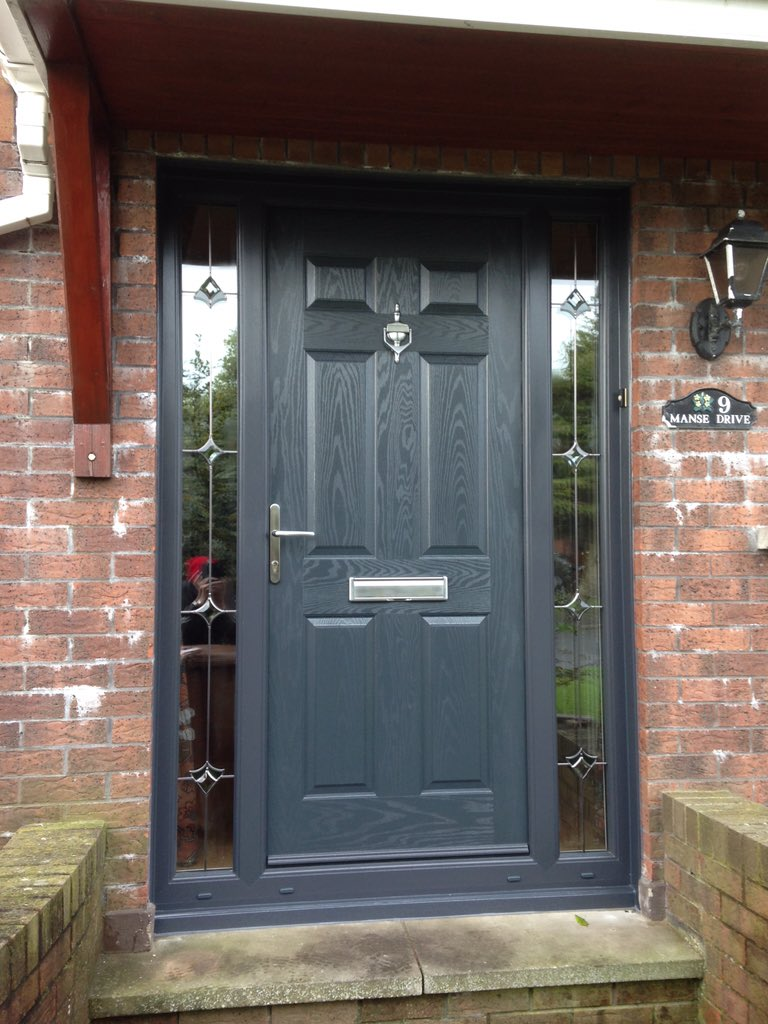 #compositedoor #apeer doors of distinction #security //.budgetni.com 02891453700 call us nowpic.twitter.com/UwGiO0ZAE4 & apeer hashtag on Twitter