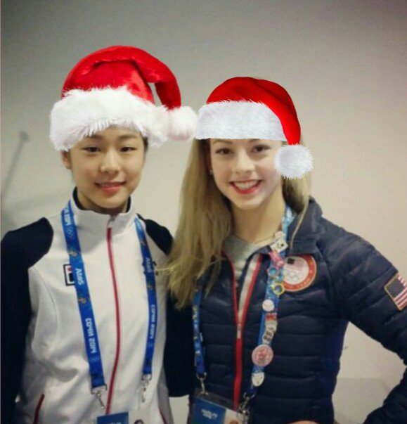 Грейси Голд / Gracie GOLD USA - Страница 3 CVjlAfXUwAAOzA8