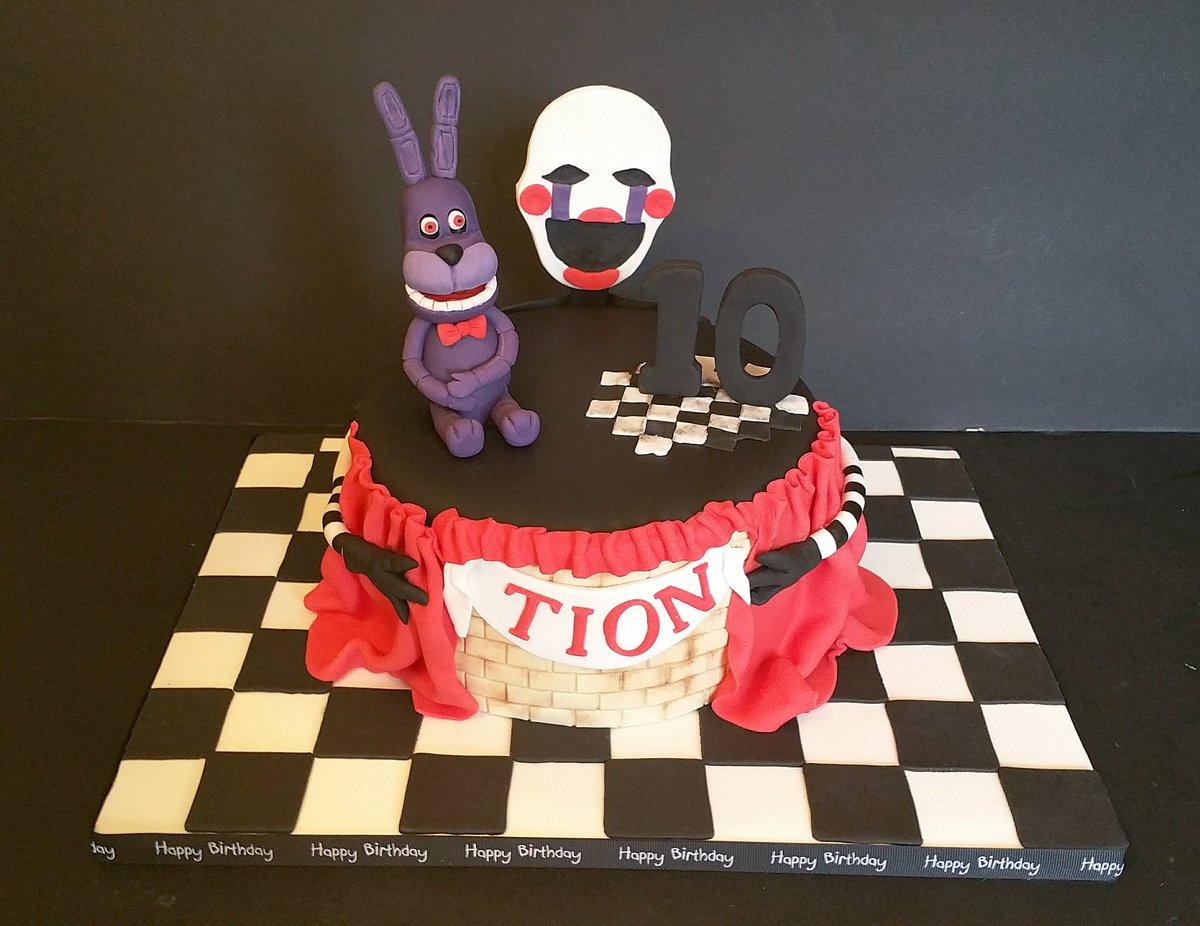 Happy Birthday Cake Jay Images ~ Happy birthday jay pictures images photos photobucket