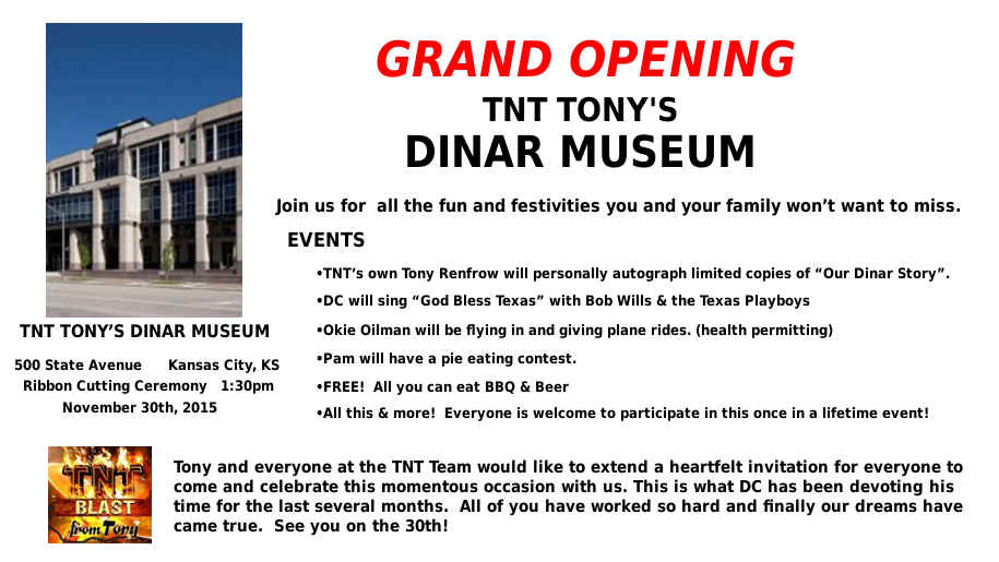 Is The Reason That Winston (DC) Left TNT Tony Was To Exchange His Dinar? CVk2NN3UwAAKz6L