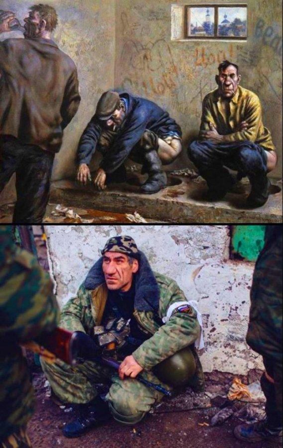 Боевики продолжили обстрелы украинских позиций на всех направлениях, - пресс-центр АТО - Цензор.НЕТ 7862
