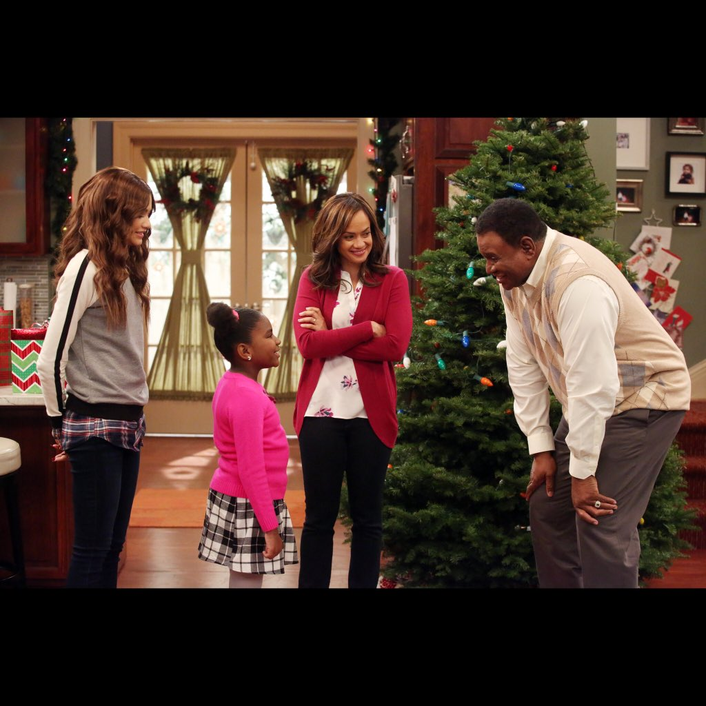 Undercover christmas watch online