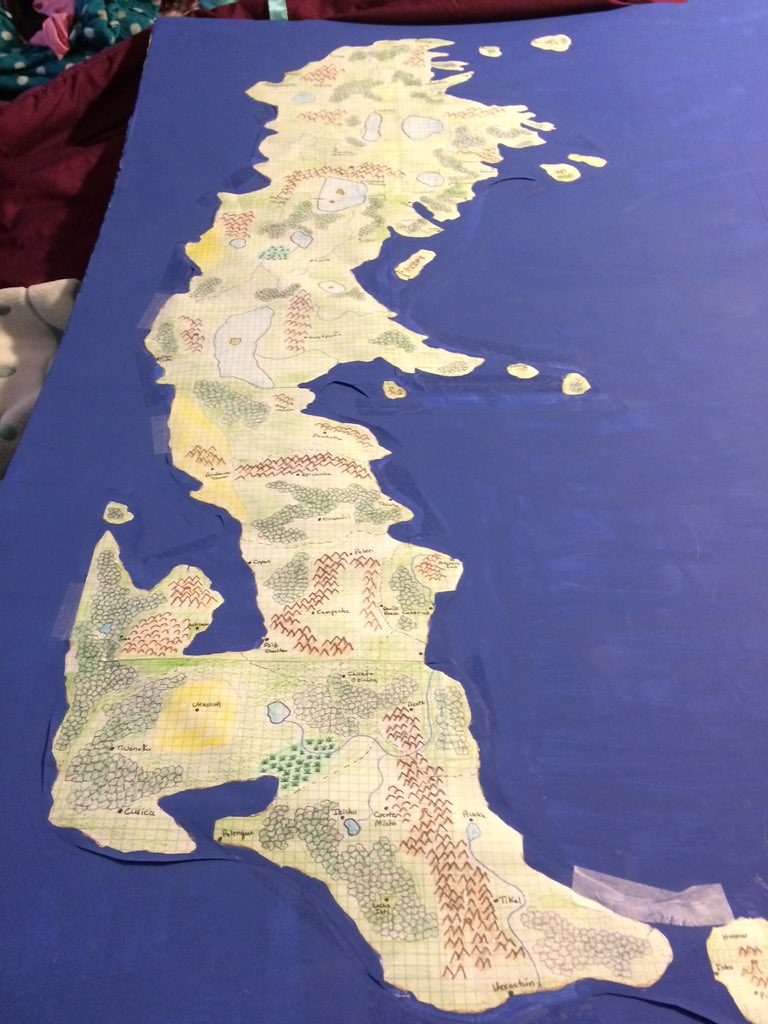 golarion hashtag on Twitter on nirmathas map, darklands map, crypt of the everflame map, rust island map, tian xia map, rpg map, greyhawk map, mystara map, zakhara map, pathfinder map, toril map, magnimar map, elsir vale map, absalom map, inner sea map, ustalav map, varisia map, cerilia map, dragonlance world map, river kingdoms map,
