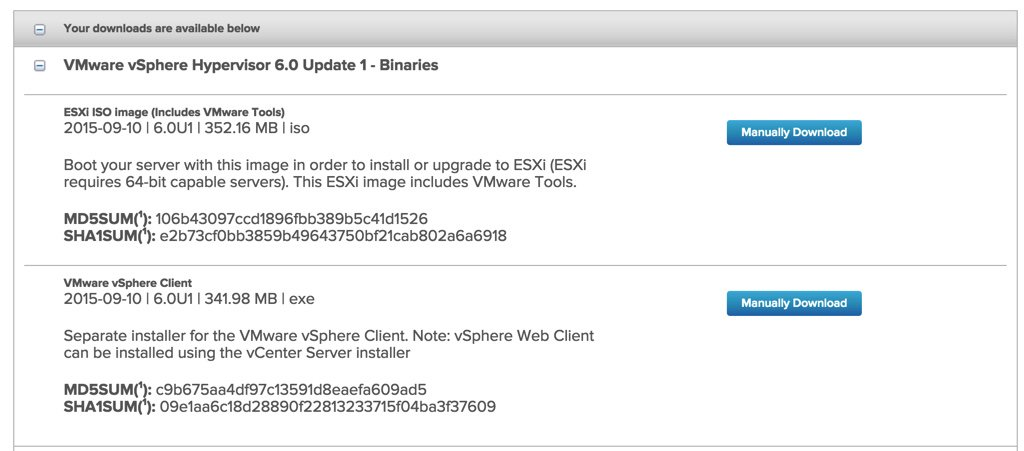 PIONEERS - VMware OVF Templates IncredPBX   PIAF - Your own