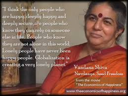 Vandana has the last word tonight... @drvandanashiva  #GMO #Monsanto https://t.co/PuqzFS2sZq