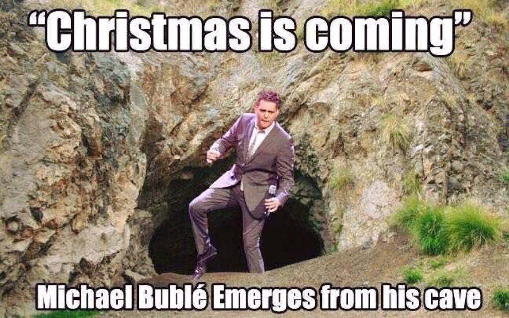 BDB Christmas came early, you get memes