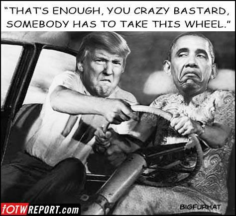 @realDonaldTrump #Election2016 #MakeAmericaGreatAgain ..... #CantComeSoonEnough https://t.co/V6HHgxaHEZ