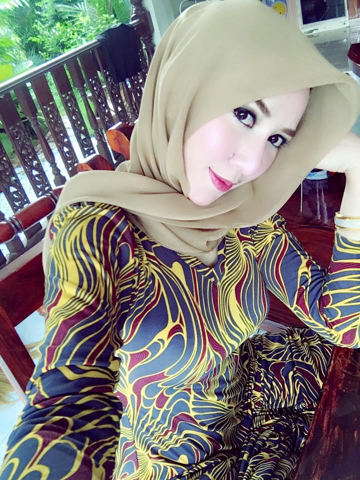Image Result For Anisa Ibuku Yang Nakal Bag Cerita Tante Cerita Hot Cerita Dewasa