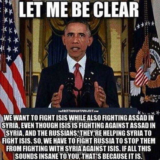 El horror de Siria. - Página 5 CVllp3vUwAE9DLJ