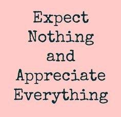 appreciate gratitude on twitter appreciate life https t co