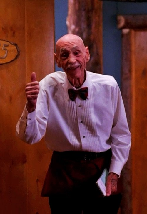 hank worden wealth