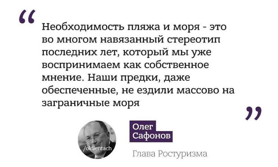 """Муженко: """"Перемирие на Донбассе в основном соблюдается. Наши потери значительно снизились"""" - Цензор.НЕТ 6860"""