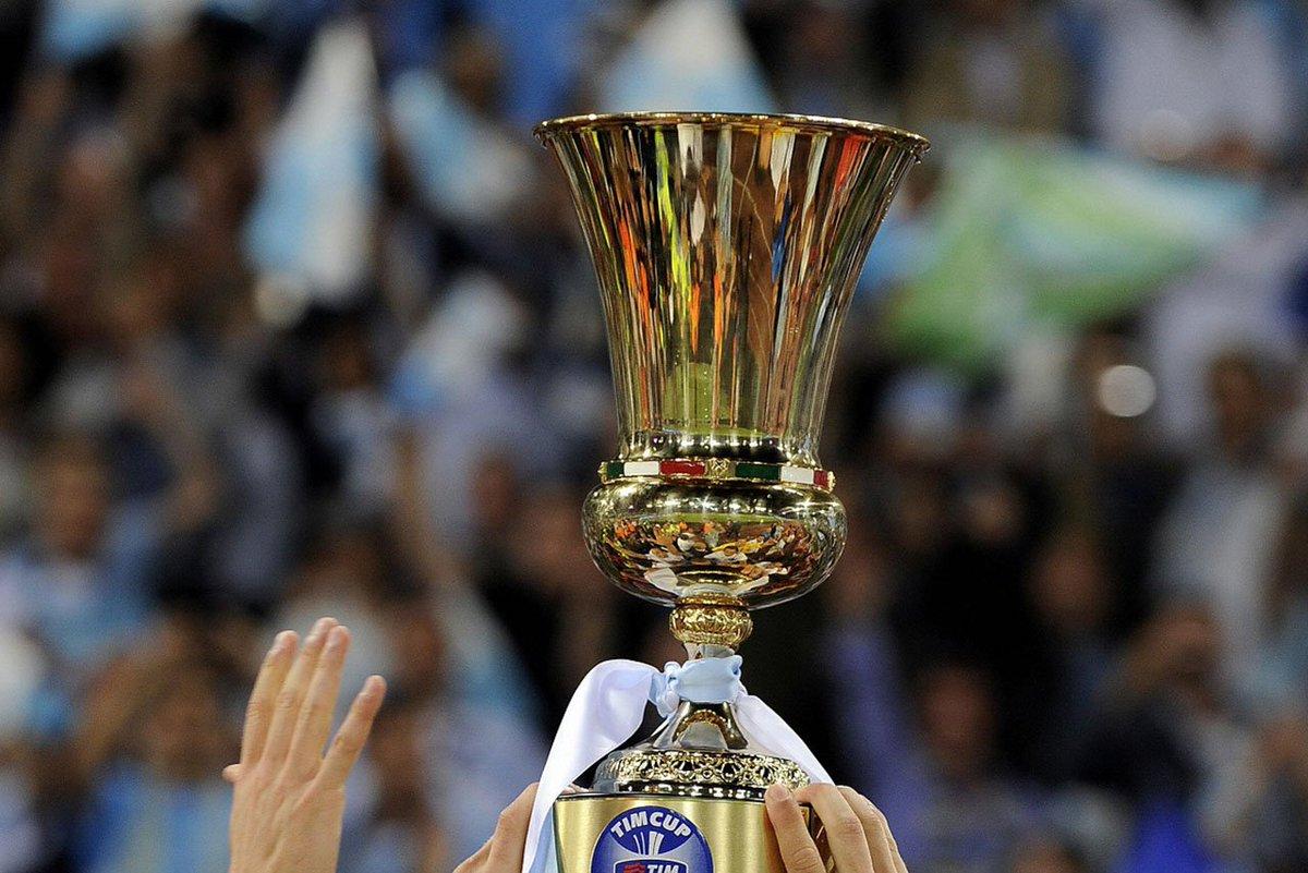 Roma-Spezia Diretta TV Streaming Calcio Live Coppa Italia del 16/12/2015