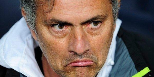 Chelsea  1 PL win in August 1 PL win in September 1 PL win in October 1 PL win in November   The consistent one. https://t.co/ZuRjnEhXb8