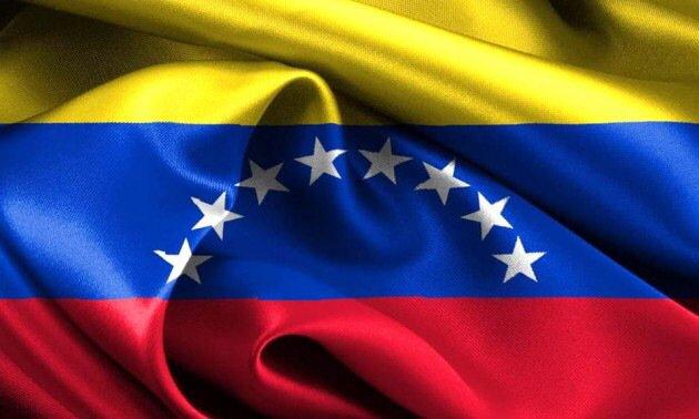 ¡Felicidades venezolan@s! A partir de ahora, ni ganadores ni perdedores: una sola #Venezuela #6D https://t.co/F2qcNpyArM