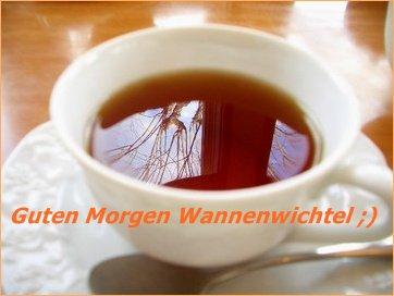 Jasmin Lechner On Twitter Guten Morgen 3 Aufstehen Tee