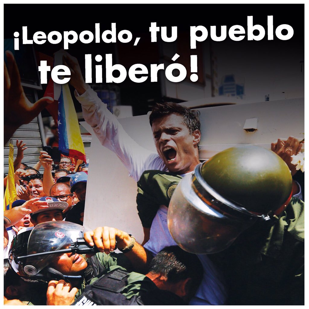 For Venezuela, winning the Classic is an outstanding debt | MLB.com