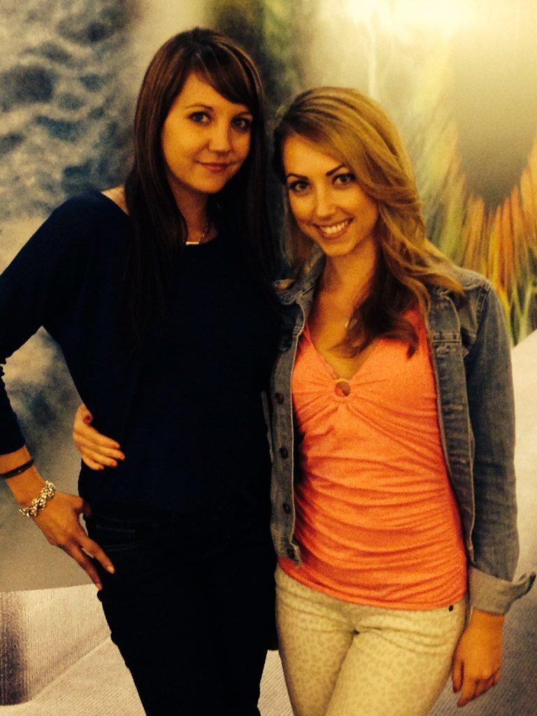 Peachez 18 The Pretty Blonde: Sarah Peachez (@SarahPeachez)