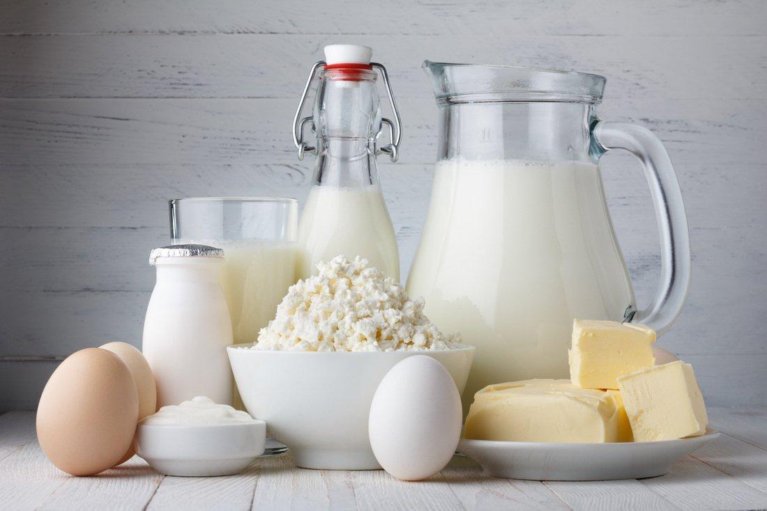 Россия ввела запрет на ввоз молока из Беларуси - Цензор.НЕТ 878