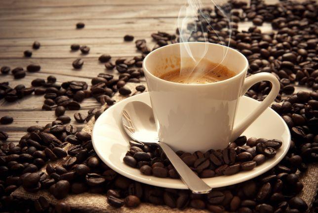 La macchina da caffè a cialde ricettacolo di batteri.