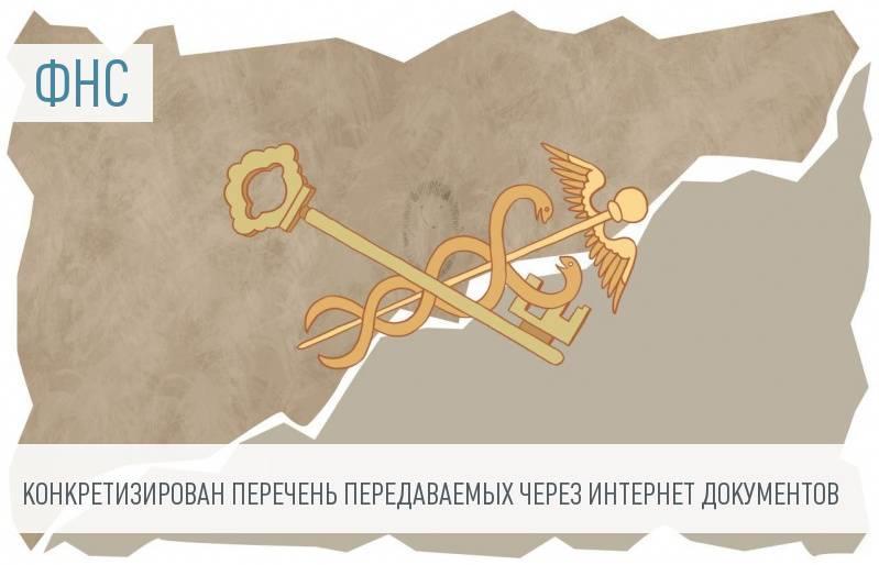 Какие документы можно получить в посольстве украины