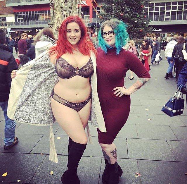 Lou porn galda