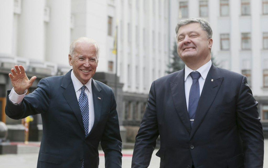 Выступление вице-президента США Байдена в Верховной Раде - Цензор.НЕТ 2596