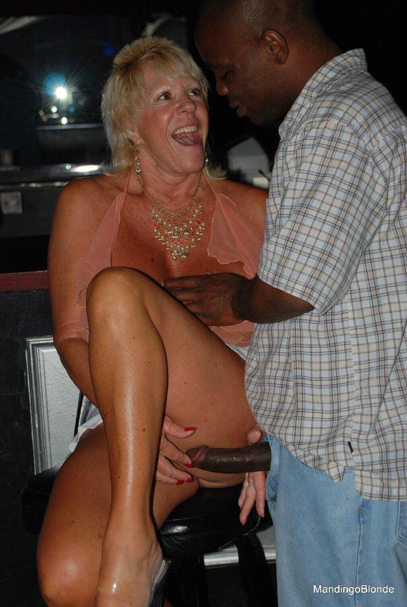 mandi mcgraw porn