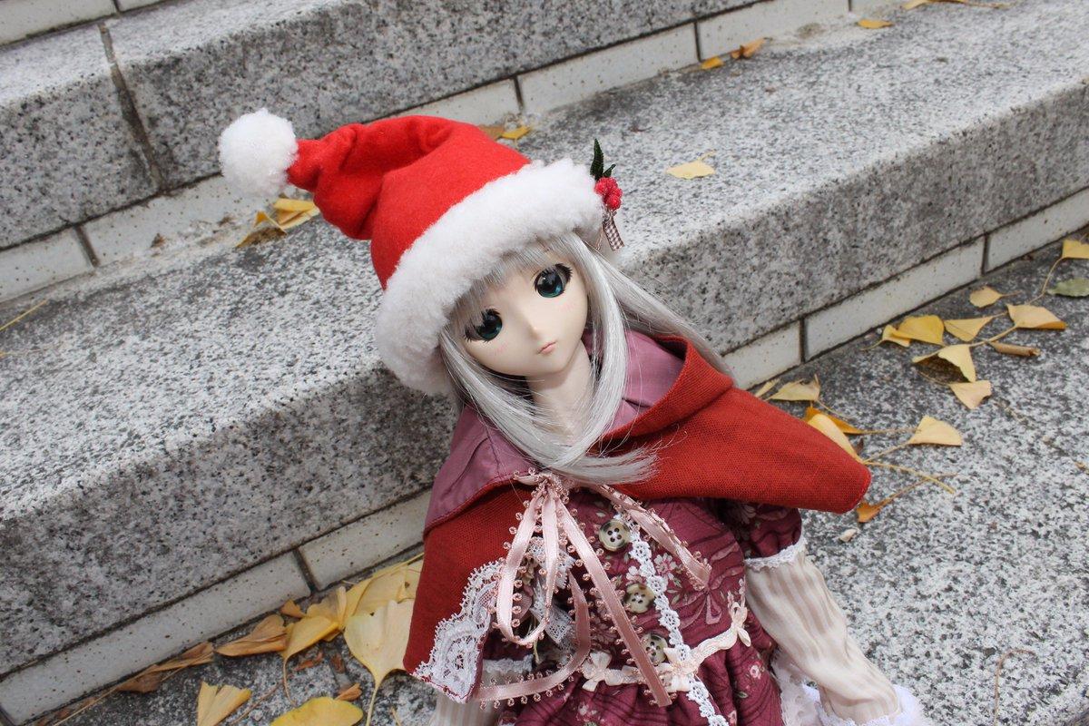 ユイリちゃんとの大阪グレートサンタランへのおでかけの模様をブログにアップしました!アルバムページには高画質の写真もアップしていますので、ぜひご覧ください♪