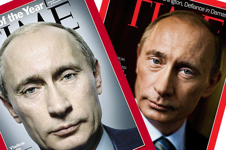 Доллар по 70 рублей: катастрофический прогноз дали ...