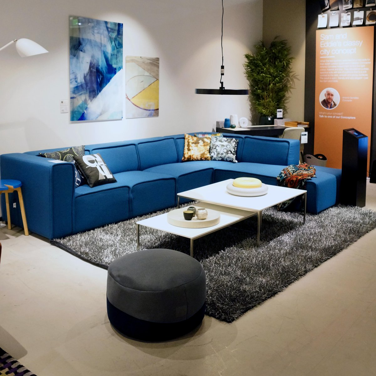 Lagoona mall twitter boconcept qatar definitive source modern furniture contemporary