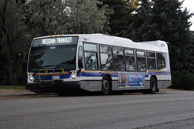 Free #YQR transit from Dec 18-20. Riders encouraged to donate instead https://t.co/OGC7BGtido @YQRTransit https://t.co/G1sZtdnQl4
