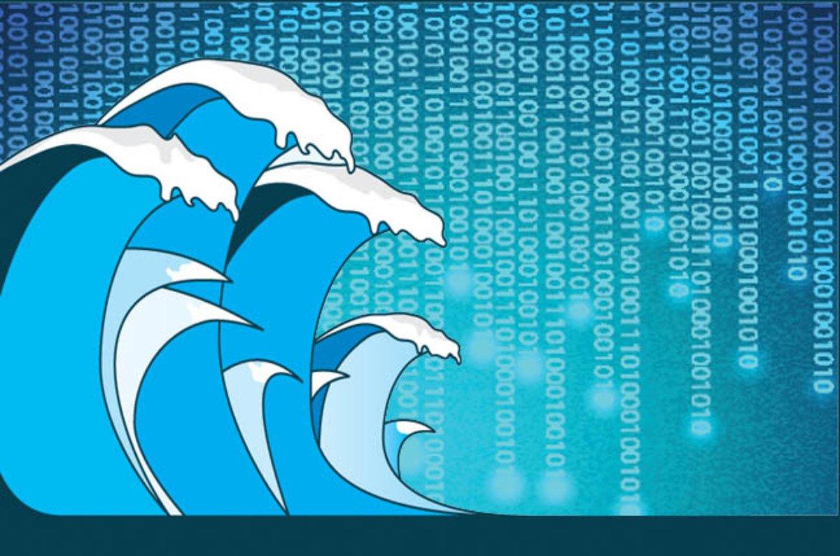 """Twitter avverte di possibili attacchi hackers """"sponsorizzati dai Governi"""""""