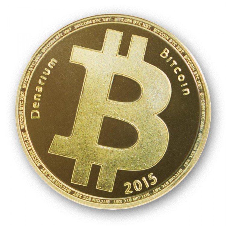 denarium coin