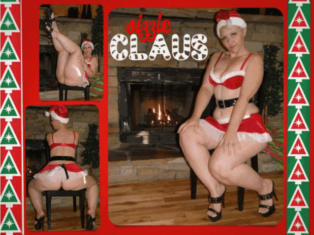 1 pic. #CHRISTMAS Vidz #sizzleKITTY https://t.co/kj0OaPx3ns These and MANY MORE #PAWG #WHOOTY #BBW #PORN