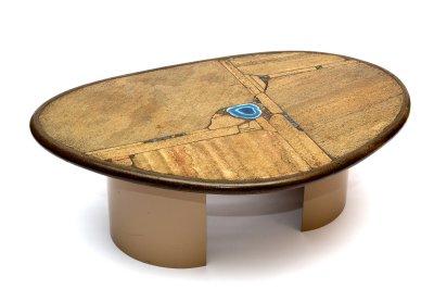 Calaméo pm furniture