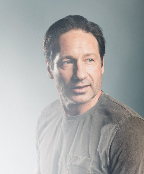 My interview with @DavidDuchovny is now out in @MONTECRISTO_Mag: https://t.co/6frst9GuVr  #XFiles #musicmonday https://t.co/QStt3MMRAV