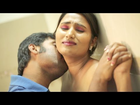 Nude hindi comedy videos sorry, that