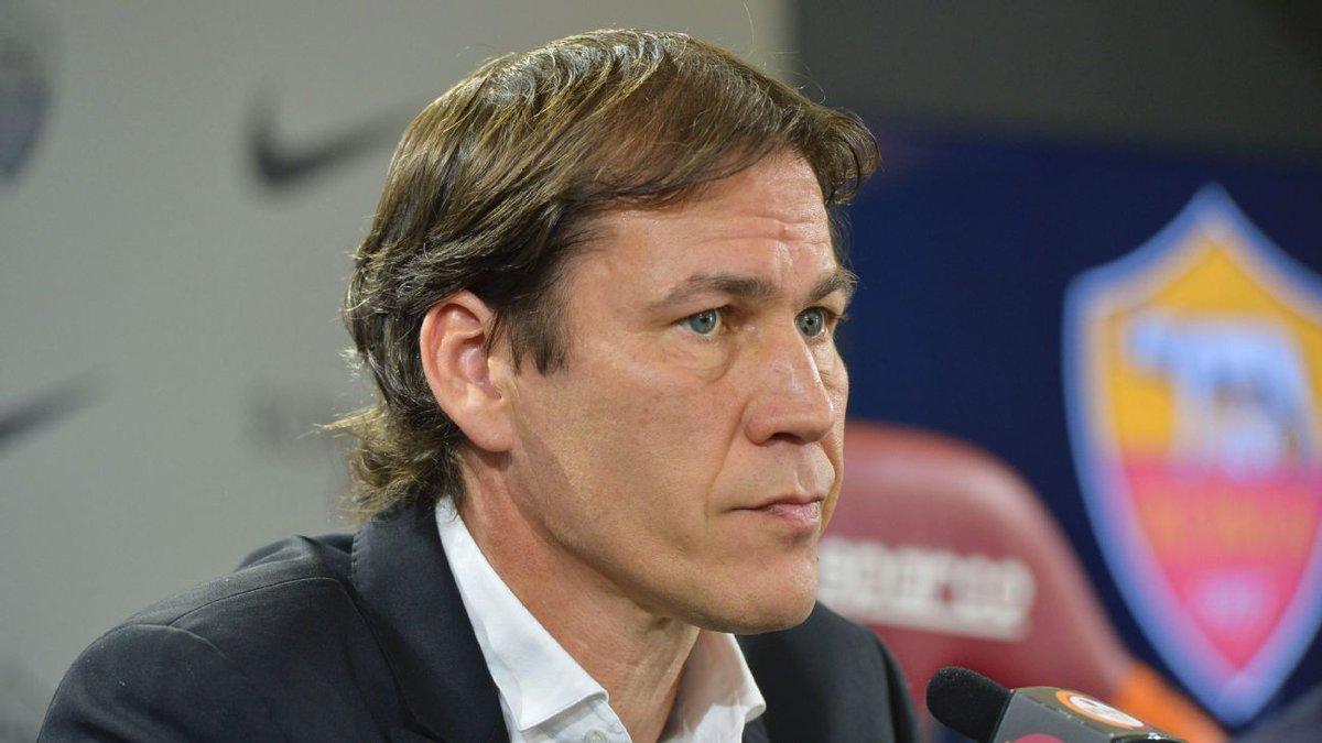 Rojadirecta Roma-Bate Streaming: Garcia vs Yermakovich