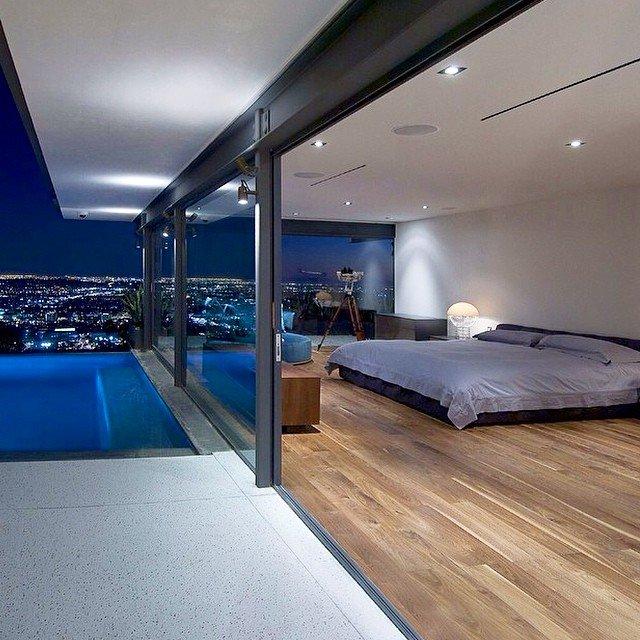 Luxury Goals On Twitter My Future Bedroom Https T Co Jgzhjslccg
