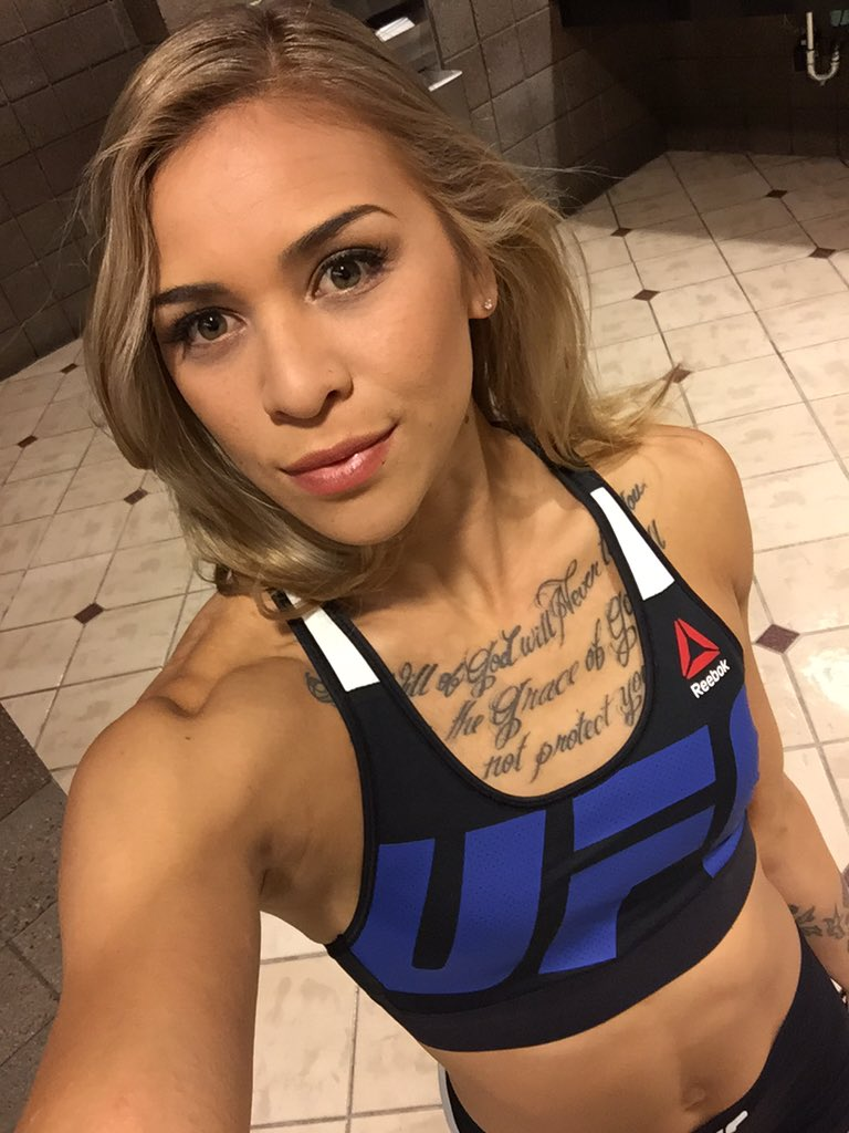 Def Level Sensor furthermore Showthread besides 2000 Lexus Lx470 Lifted Nice 12 250 as well Ufc Fight Night 80 Strawweight Kailin Curran Sings moreover Watch. on timing belt location