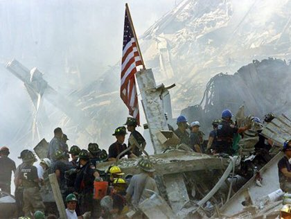 This needs to be contemplated, Congress?? Don't fail our 9/11 responders! #WorstResponders #ZadrogaAct @SenateMajLdr https://t.co/ReDC7dG6H1