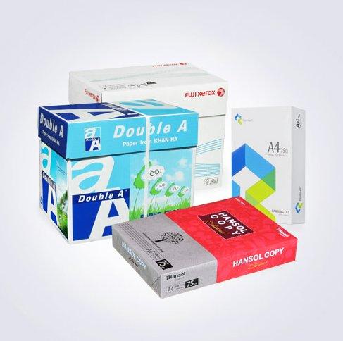 슬슬~ 복사용지 떨어질 때가 된 것 같은데 떨어지기 전에 미리미리 구매하세요! 더블A/밀크/한솔복사용지 ✔ http://bit.ly/1lpUgPx #쿠팡 #coupang #복사용지 #사무용품