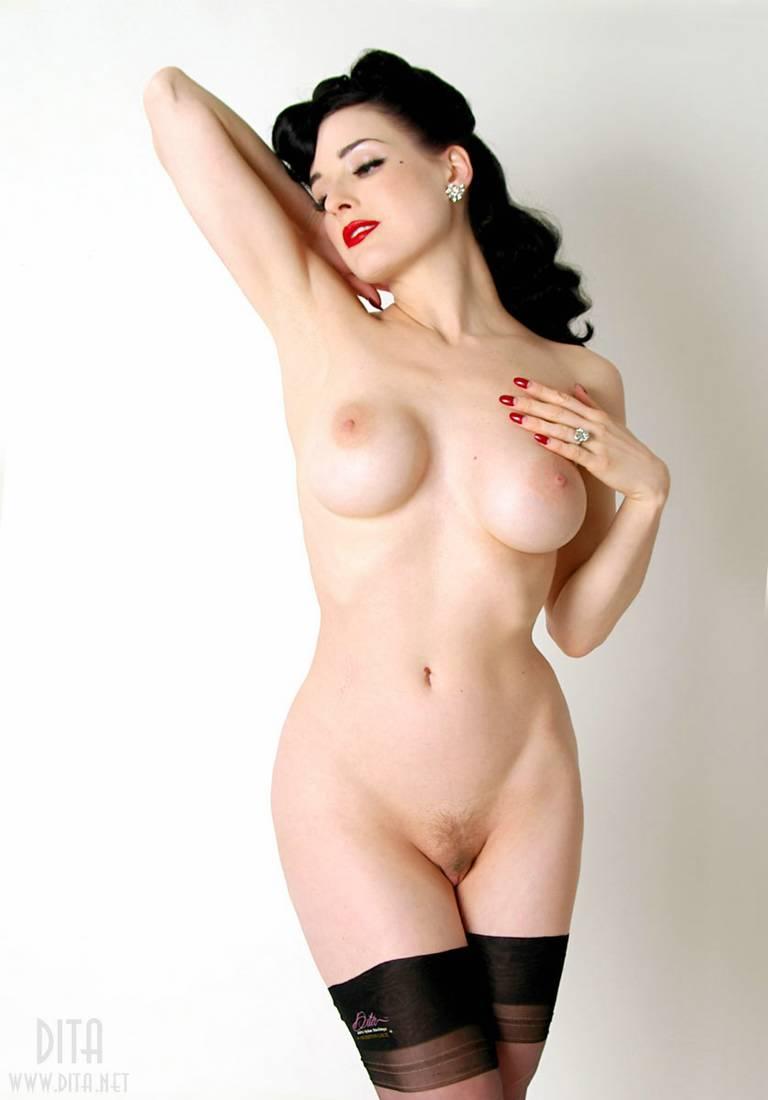 hottest asians nude on tumblr