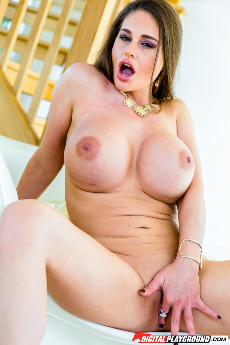 cathy heaven naked